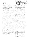 schoolyard beatz – Die Texte der Songs - Seite 3