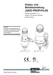 Art-Nr_1701765_PROFI-PLUS - Judo Wasseraufbereitung GmbH
