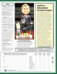Bryan A. Garner's - Page 3
