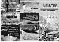FB Mai 2004.qxd - Willkommen in den Jugendhäusern ...