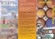 Flyer Ostern 2009:FB März 2005.qxd.qxd