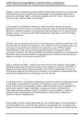 la-apa-suprimio-la-homosexualidad-por-cuestiones-politicas-no-psiquiatricas- - Page 2