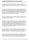 la-apa-suprimio-la-homosexualidad-por-cuestiones-politicas-no-psiquiatricas- - Page 3