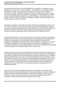 la-erosion-de-la-heterosexualidad-charles-w-socarides - Page 2