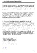 la-erosion-de-la-heterosexualidad-charles-w-socarides - Page 4