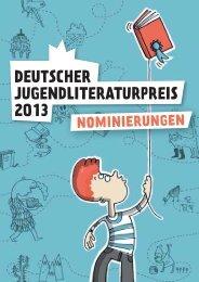 E - Arbeitskreis für Jugendliteratur e.V.