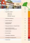 """Freie Schule """"Am Park"""" • Kinder- und ... - Jugendsozialwerk - Page 3"""