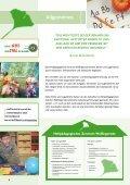 """Freie Schule """"Am Park"""" • Kinder- und ... - Jugendsozialwerk - Page 4"""