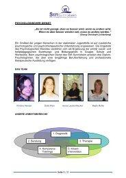 PDF-Version - Stift Sunnisheim
