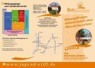 Flyer 2012.qxd