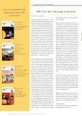 Arbeitsheft - Technische Jugendfreizeit- und Bildungsgesellschaft - Seite 2