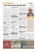 L'Arca del Maresme gestionarà la selectiva a tot el municipi - L'Agenda - Page 7