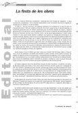 Maig 2002 - Arxiu - Llagostera - Page 4