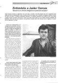 Maig 2002 - Arxiu - Llagostera - Page 5