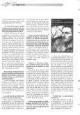 Maig 2002 - Arxiu - Llagostera - Page 6