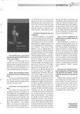 Maig 2002 - Arxiu - Llagostera - Page 7