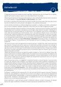 PRAXI 12 FINAL JOAN - Col·legi Oficial de Metges de Barcelona - Page 4