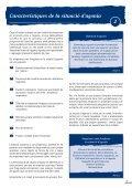 PRAXI 12 FINAL JOAN - Col·legi Oficial de Metges de Barcelona - Page 5