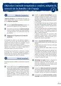 PRAXI 12 FINAL JOAN - Col·legi Oficial de Metges de Barcelona - Page 7