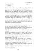 agraïments - Premis Universitat de Vic - Page 5