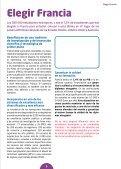 Elegir Francia - Page 5