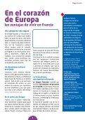 Elegir Francia - Page 7