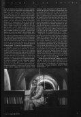 Plan oculto - Page 3