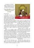 Sufiĉas alklaki ĉi tie por deŝuti la lastan eldonitan numeron - IKUE - Page 3