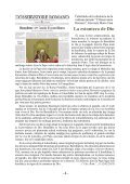 Sufiĉas alklaki ĉi tie por deŝuti la lastan eldonitan numeron - IKUE - Page 4
