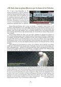 Sufiĉas alklaki ĉi tie por deŝuti la lastan eldonitan numeron - IKUE - Page 5
