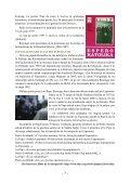 Sufiĉas alklaki ĉi tie por deŝuti la lastan eldonitan numeron - IKUE - Page 7