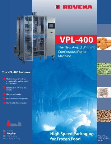 VPL-400 New Format - Front.ai - Weimar Nicolaisen