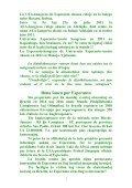 TAMEN PLU - Esperanto en Sudaŭstralio - Page 2