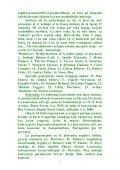 TAMEN PLU - Esperanto en Sudaŭstralio - Page 5