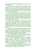 TAMEN PLU - Esperanto en Sudaŭstralio - Page 7