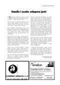 revista completa - CES Les Heures - Page 3
