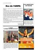 revista completa - CES Les Heures - Page 4