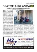 revista completa - CES Les Heures - Page 5