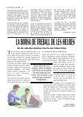 revista completa - CES Les Heures - Page 6