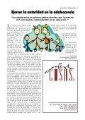 revista completa - CES Les Heures - Page 7