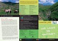 05 manyanet_cast - Pallars Jussà