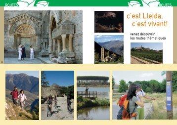 Routes.- Télécharger PDF