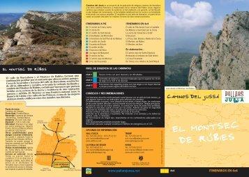 19 rubies_cast - Pallars Jussà