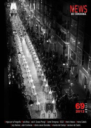 Revista Sentencia 2013 - Cartagena de Hoy