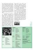Ganz für Jesus und die uns anvertrauten Jungen - Jungschar.biz - Seite 7