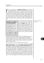 Häuptlingsbuch Erste Hilfe - Jungschar.biz