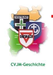 CVJM-Geschichte - Jungschar.biz