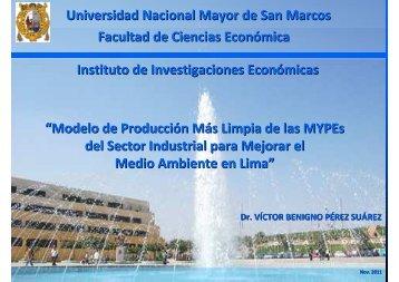 material... - Facultad de Ciencias Económicas - Universidad ...