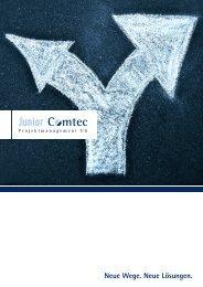 Download - Junior Comtec Darmstadt e.V.