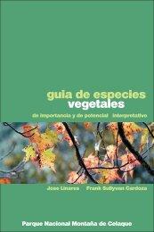 MANUEL ESPECIES VEGETALES CELAQUE.pdf
